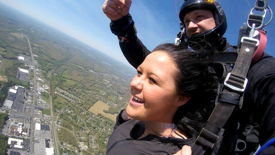 skydiving8
