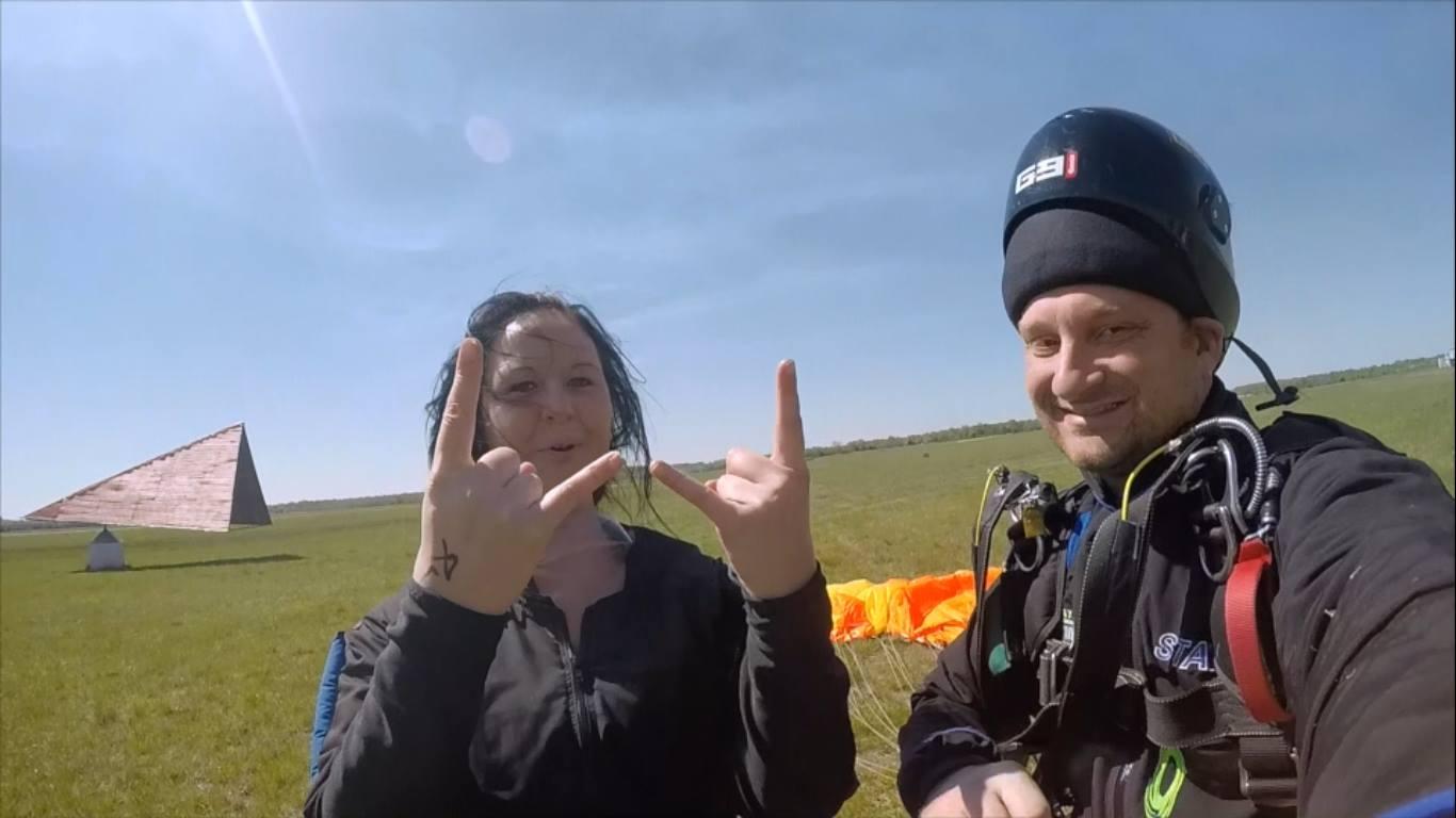 skydiving9