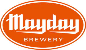 mayday-logo1