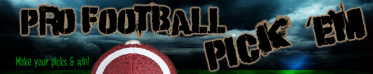 pro-football-pick-em-2017-page-header