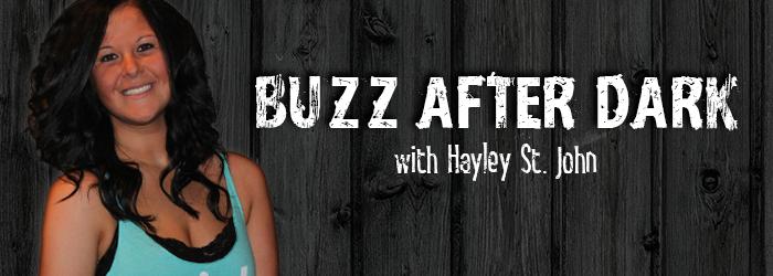 hayley-banner