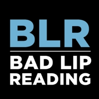 "Bad Lip Reading is back with a ""Super"" funny one!"