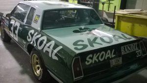 skoal-3