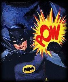 Sad news as Batman passes away.