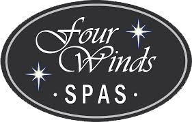fourwinds-logo