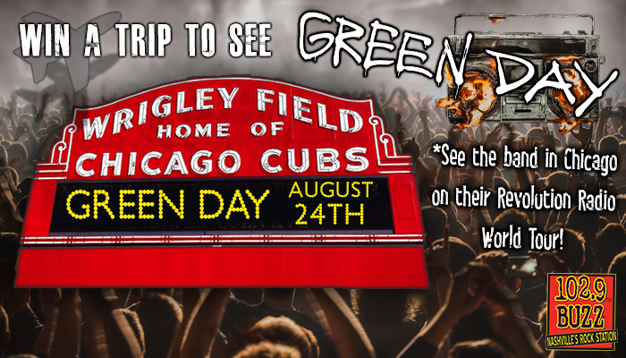 green-day-wrigley