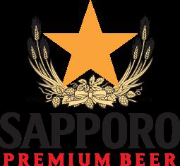 logo-premiumbeer
