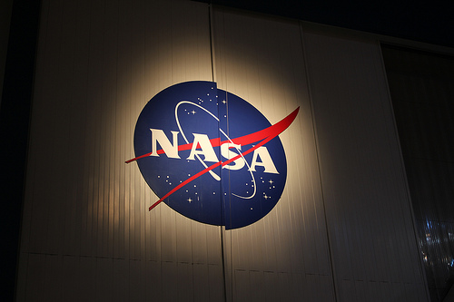 NASA Is Hiring Someone To Protect Earth From Aliens