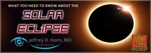 eclipse-dr-horn-page-header