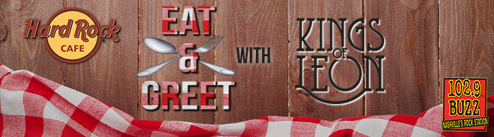 kol-eat-and-greet-header
