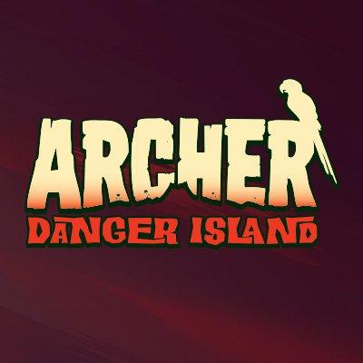 Archer Returns for Season 9!