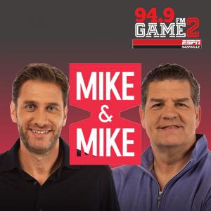 mike-and-mike-show-square