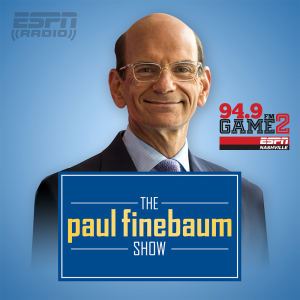 paul-finebaum-show-square