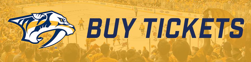 buy-tickets-banner-preds