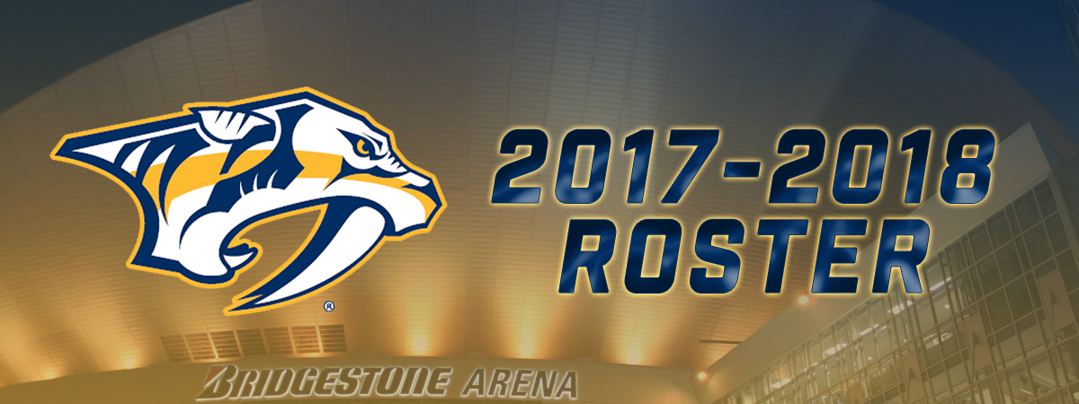 preds-roster