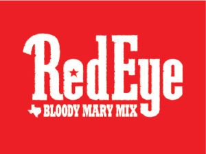 redeye-bloody-mary-mix_new__main_logo_1c_reverse