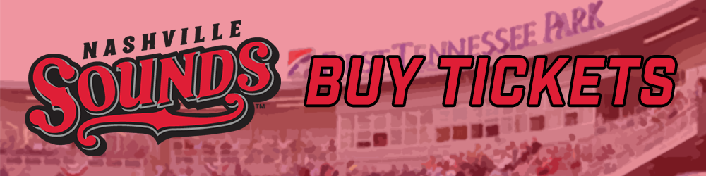 sounds-buy-tickets-banner