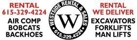 westside-logo-2015