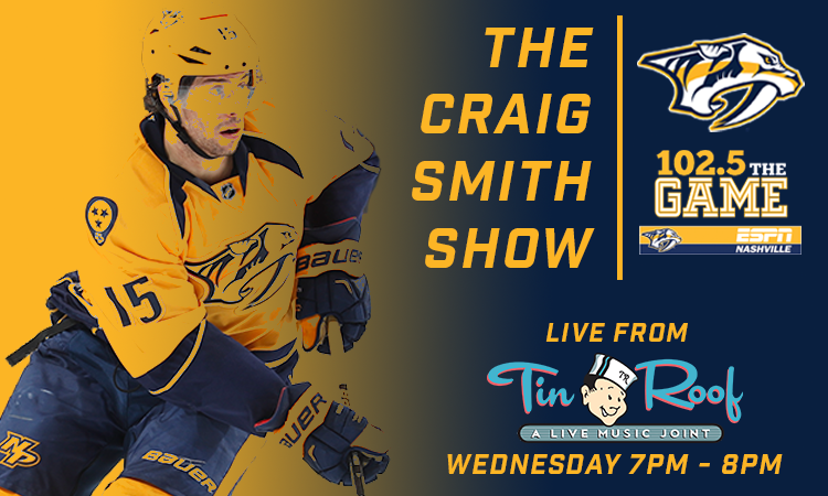 craig-smith-show-new