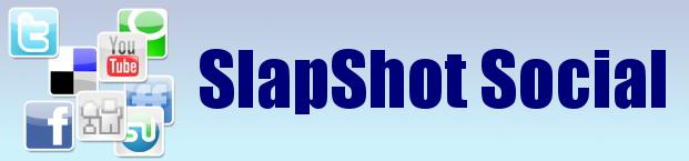 slapshotsocial_header