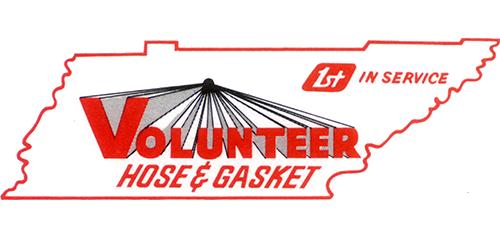 volunteerhosegasket