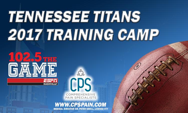 titans-training-camp-2017-updated