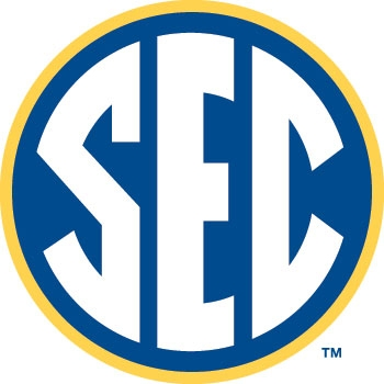 Stillman and Callahan: Day 2 of SEC Media Days 7-14-15