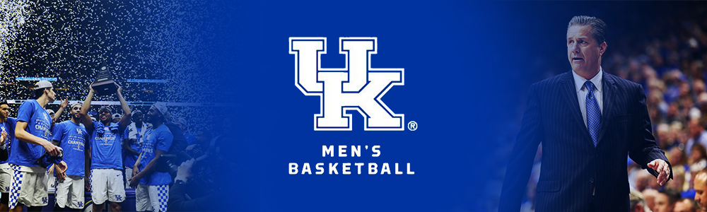 Kentucky basketball the game nashville no feed items available at this time sciox Gallery