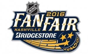 Fan-Fair-Logo_WEB-300x184