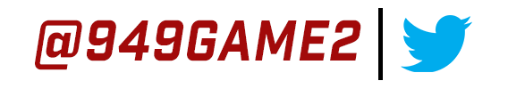 game-2-twitter-banner
