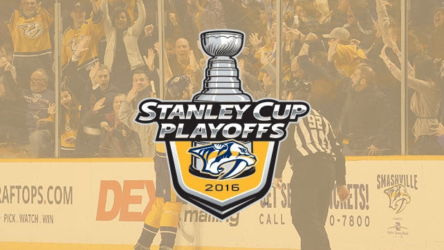 It may be Nashville's first in franchise history but just how special is a Game 7?