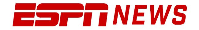 espn-news-banner