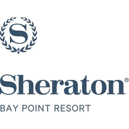sheraton-bay-point-square