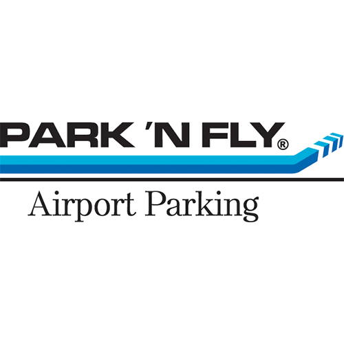 park-n-fly-square
