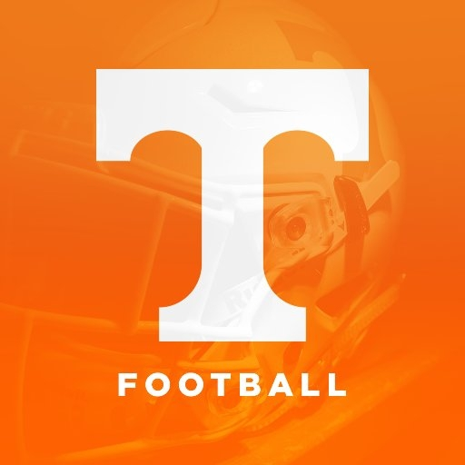 Jalen Hurd to transfer from Vols