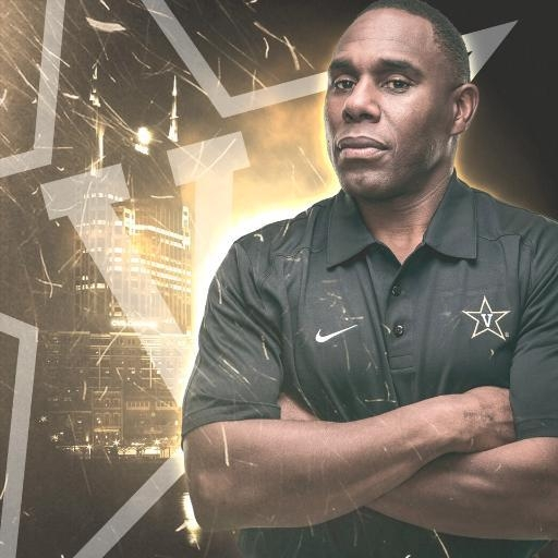 Buck's Blog: Vandy must extend Derek Mason