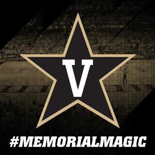 Commodores set program record in home win