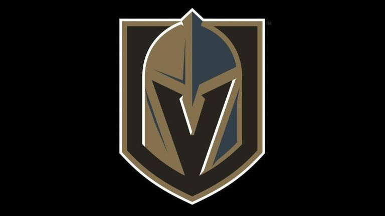 "NHL: Vegas owner defends ""Golden Knights"" naming."