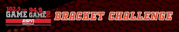 bracket-challenge-header