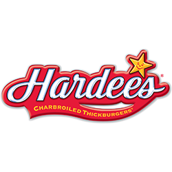 hardees-square