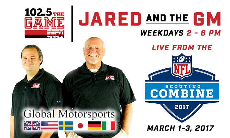 jared-gm-combine