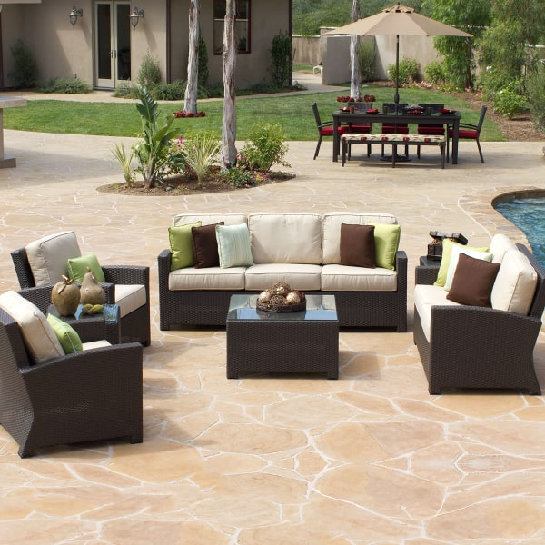 casual-patio-furniture-cabo-deep-seating-5507276d6d9db