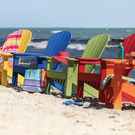 casual-patio-furniture-comfo-back-adirondack-chair-5526ca0e69538