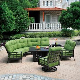 casual-patio-furniture-stratford-estate-deep-seating-crescent-sectional-54e49e6cd34f2