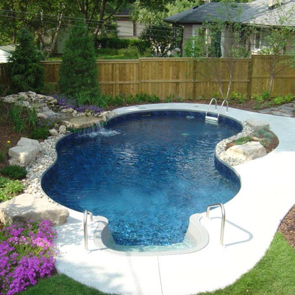 inground-pools-eberhart-project-13612