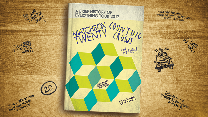matchboxtwenty_countingcrows_facebook_828x467_static