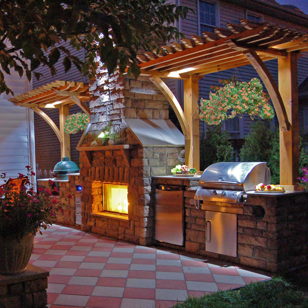 outdoor-rooms-clark-fireplace-project-11767