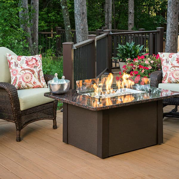 outdoor-rooms-grandstone-fire-pit-table-brown-54caa9d3ac438