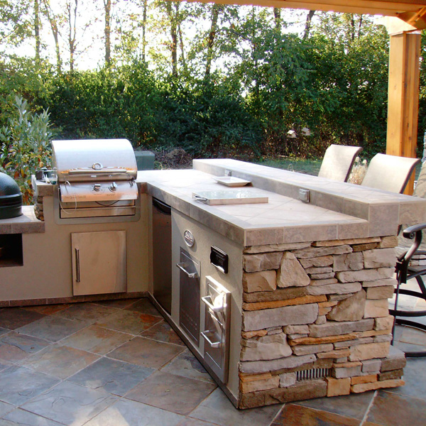 outdoor-rooms-hamilton-grill-island-project-11796
