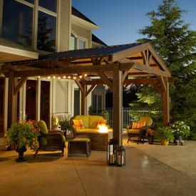 outdoor-rooms-lodge-pergola-9827